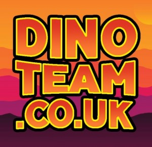 Dinosaur Event Hire and Rental London
